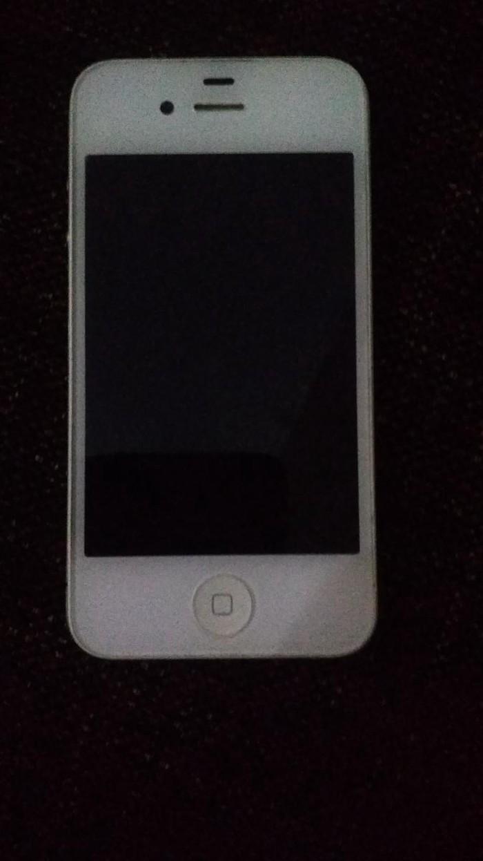 Iphone 5s 16Gb. Photo 0