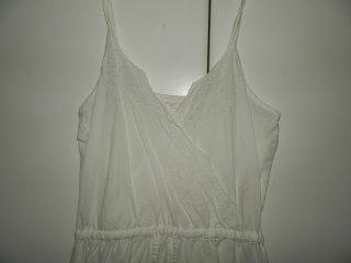 Oysho small φορεμα. Photo 1