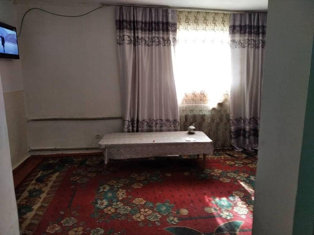 50 кв. м 3 комнаты, Утепленный, Бронированные двери: 50 кв. м 3 комнаты, Утепленный, Бронированные двери