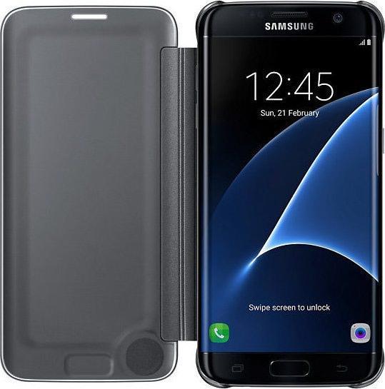 Samsung Galaxy S7 (32GB) με εγγύηση.. Photo 4
