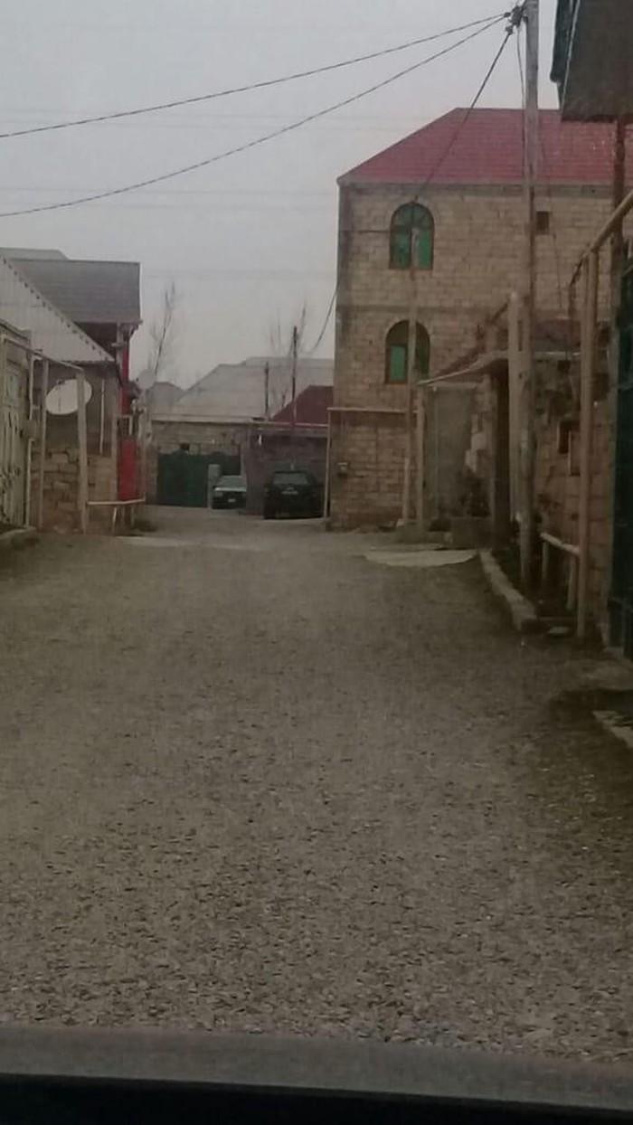 Satış Evlər vasitəçidən: 300 kv. m., 6 otaqlı. Photo 7