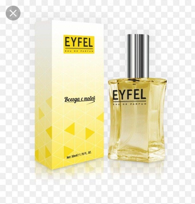 продаю мужской привозной за 700 Kgs в бишкеке парфюмерия на Lalafokg