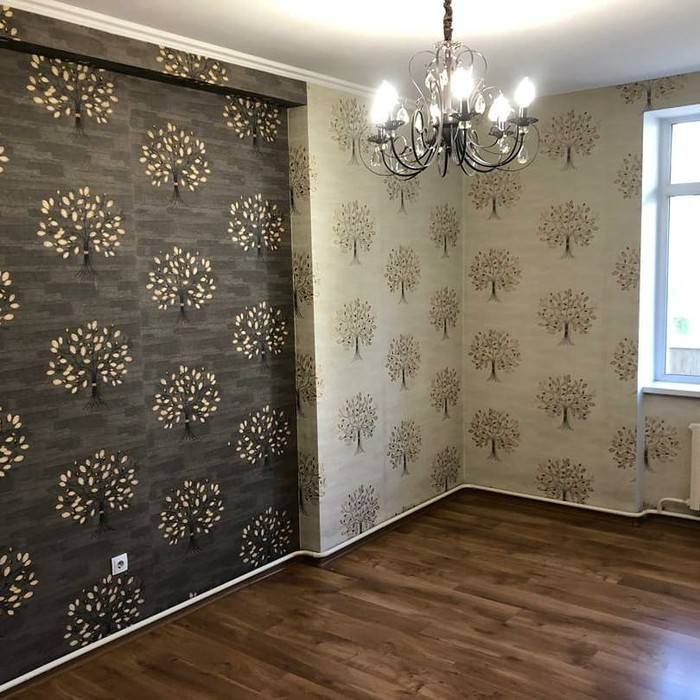 Продается квартира: 3 комнаты, 129 кв. м., Бишкек в Бишкек