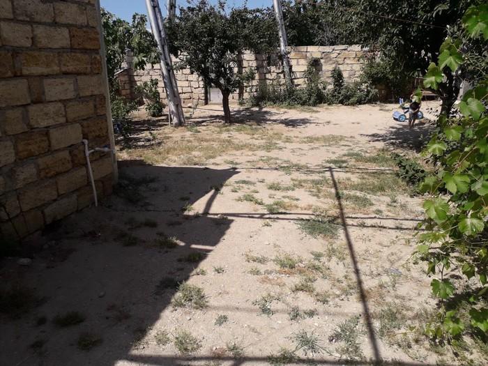 Apartment for sale: 3 υπνοδωμάτια, 120 sq. m., Αθήνα. Photo 6