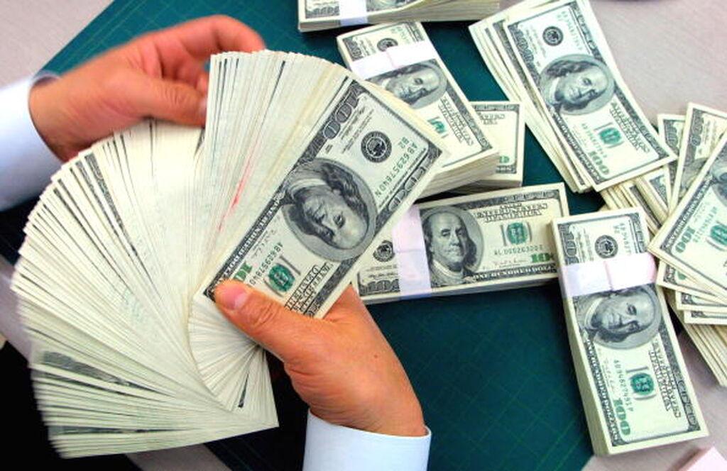 Προσφορά δανείου σε όλα τα κοινωνικά στρώματα
