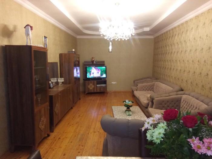 Satış Evlər vasitəçidən: 120 kv. m., 4 otaqlı. Photo 3