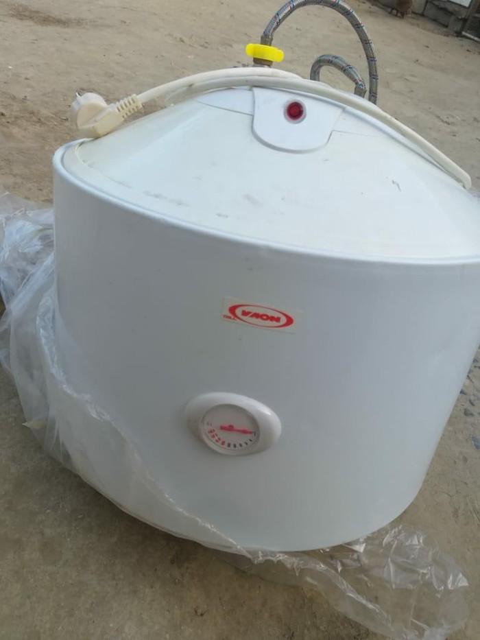 Ariston yenidir qiymet 80 azn elaqe nomresi . Photo 2