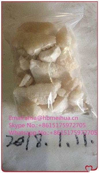 Top supply 4-MPD,4mpd, 4-Methylpentedrone cas: 1373918-61-6. Photo 2