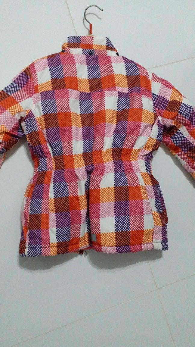 Zimska jakna 122. Photo 1