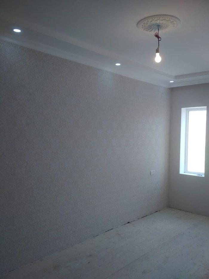 Satış Evlər : 135 kv. m., 4 otaqlı. Photo 4
