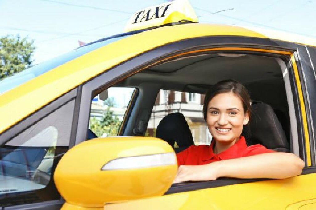по цене: 70000 KGS: Яндекс такси!!! Yandex такси!!!