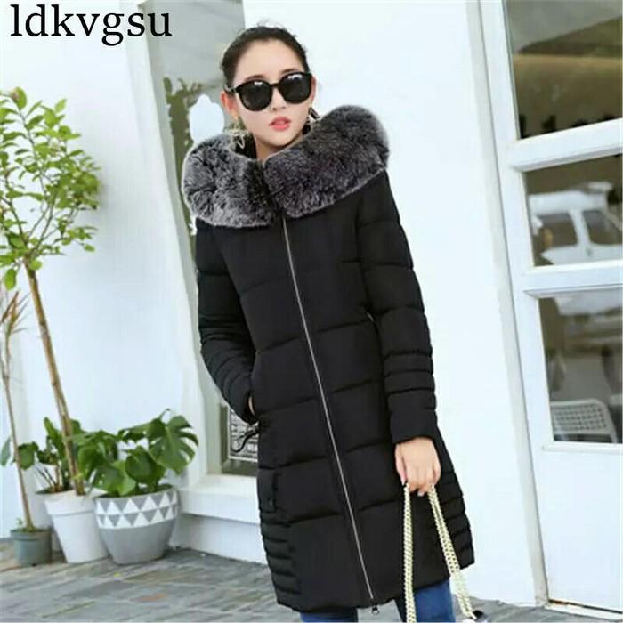 Зимный куртка для девочки. Photo 3