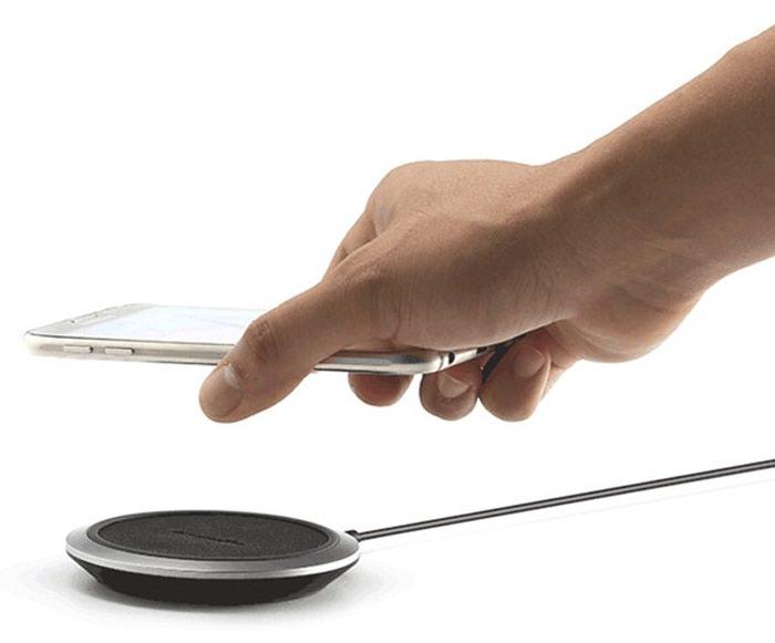 Samsung Galaxy S7 (32GB) με εγγύηση.. Photo 6