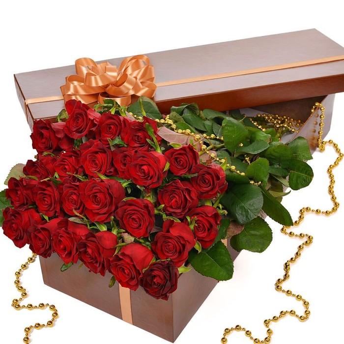 Давай оторвемся, открытка самой красивой девушке на свете красивые розы