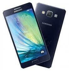 Продается Samsung galaxy a5 2015 16gb Коробка и документы есть. Photo 0