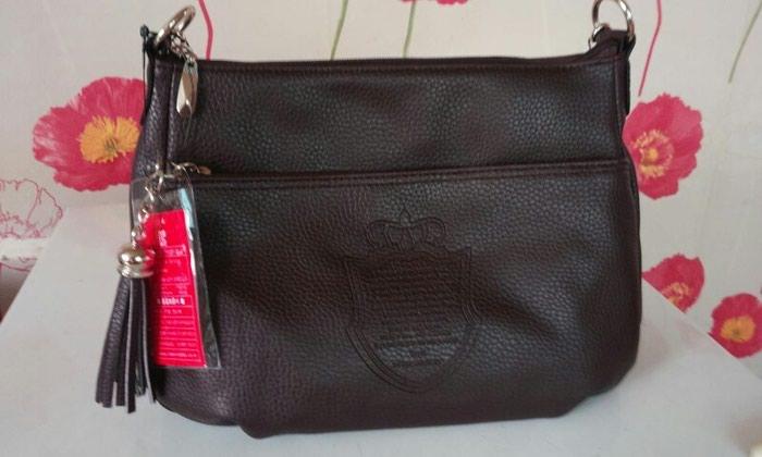 200ca6f47bf9 Эксклюзивная сумка из бисера! за 3800 KGS в Бишкеке: Сумки на lalafo.kg