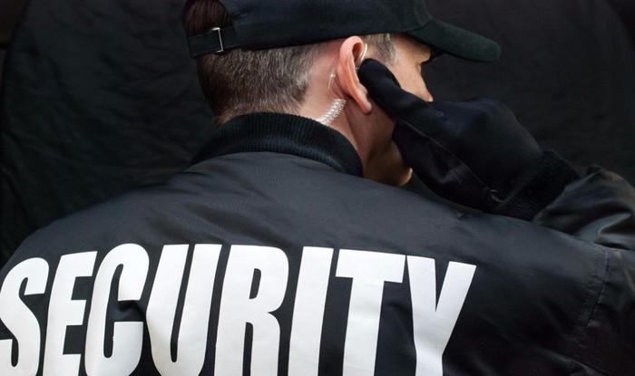 выполнить расчет вакансии охранника в санкт петербурге колледж Кому дадут
