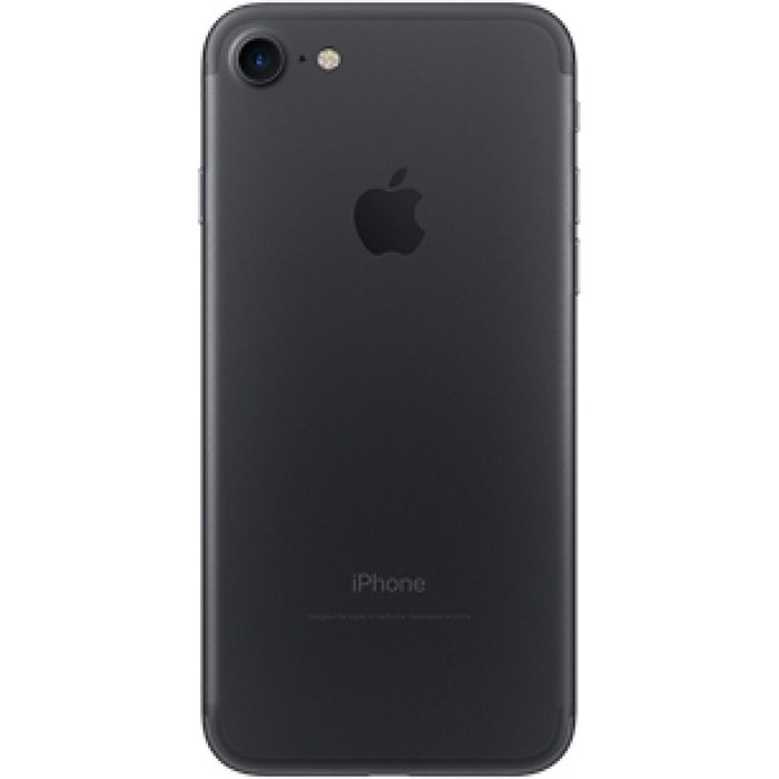обменяю на samsung galaxy s8! Iphone 7/32gb black рст! не реф! в идеал в Бишкек