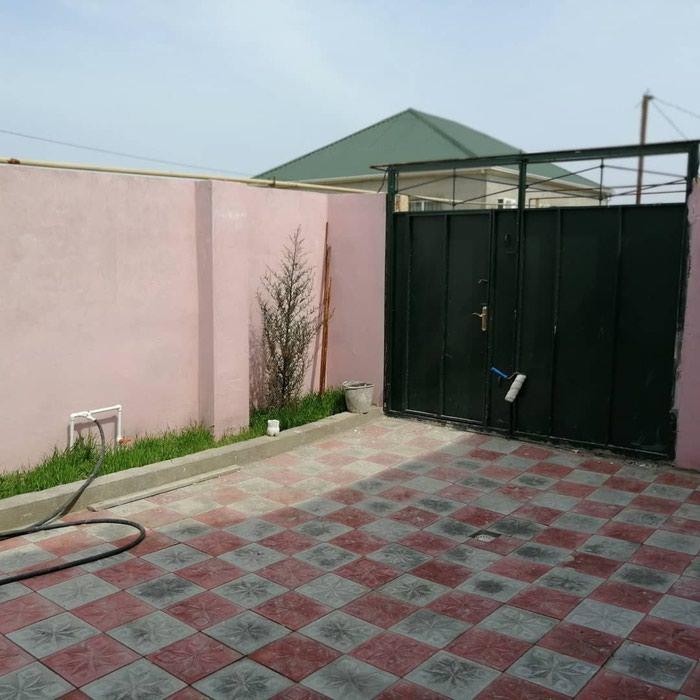 Satış Evlər vasitəçidən: 150 kv. m., 3 otaqlı. Photo 3