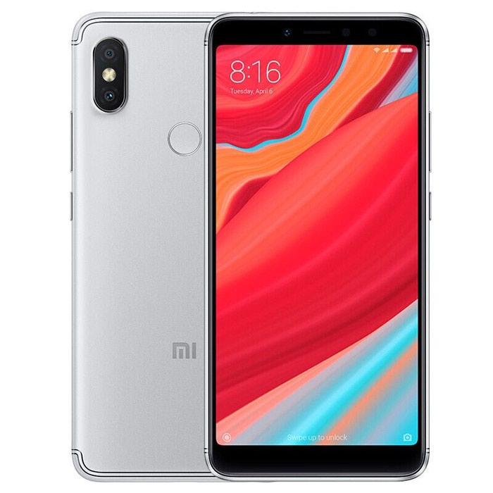 Продаю Xiaomi Redmi S2 32GB телефон обсалютно новый. Photo 0