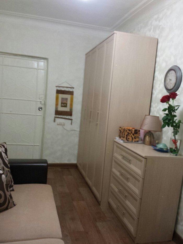 МОСКОВСКАЯ ОБЛАСТЬ г Серпухов!! Продаю комнату для прописки и проживан в Бишкек
