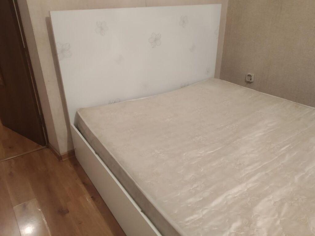 Кровать срочно 10000