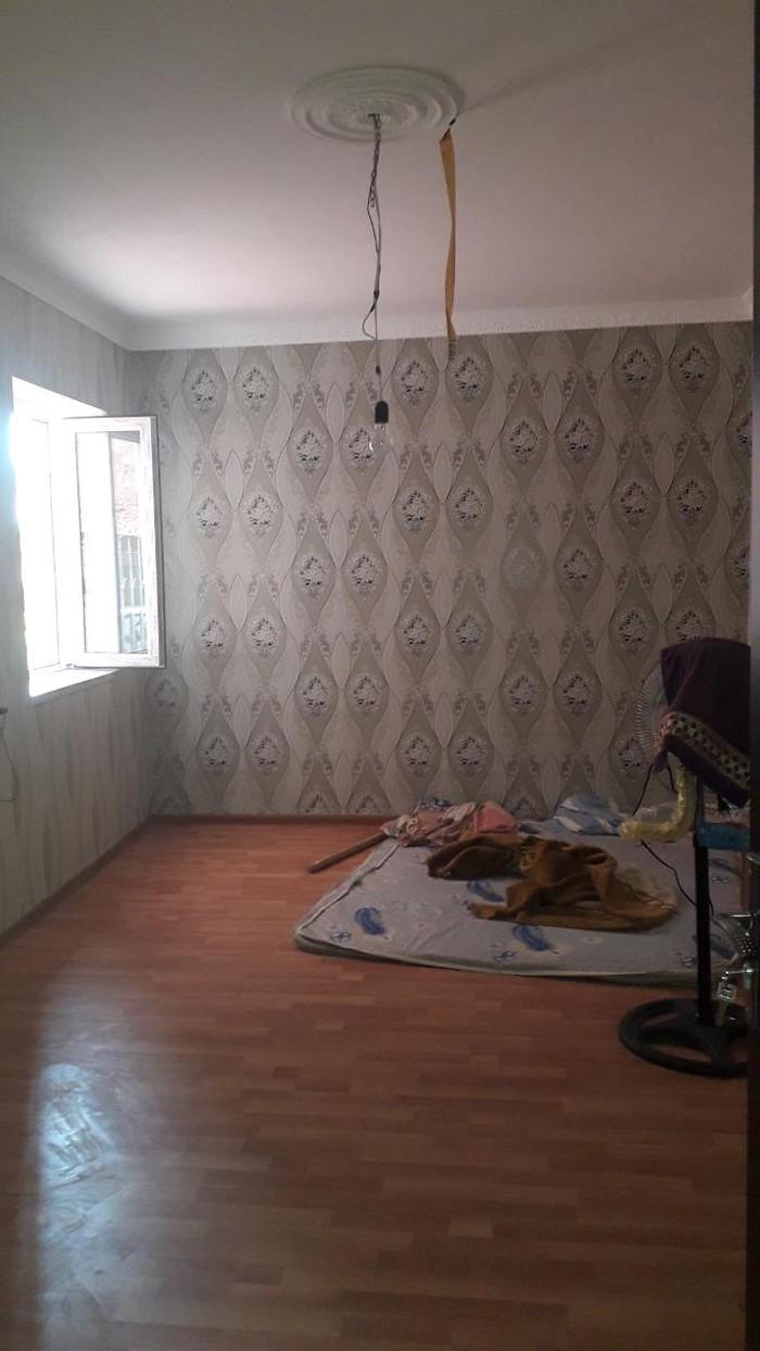 Satış Evlər mülkiyyətçidən: 3 otaqlı. Photo 8