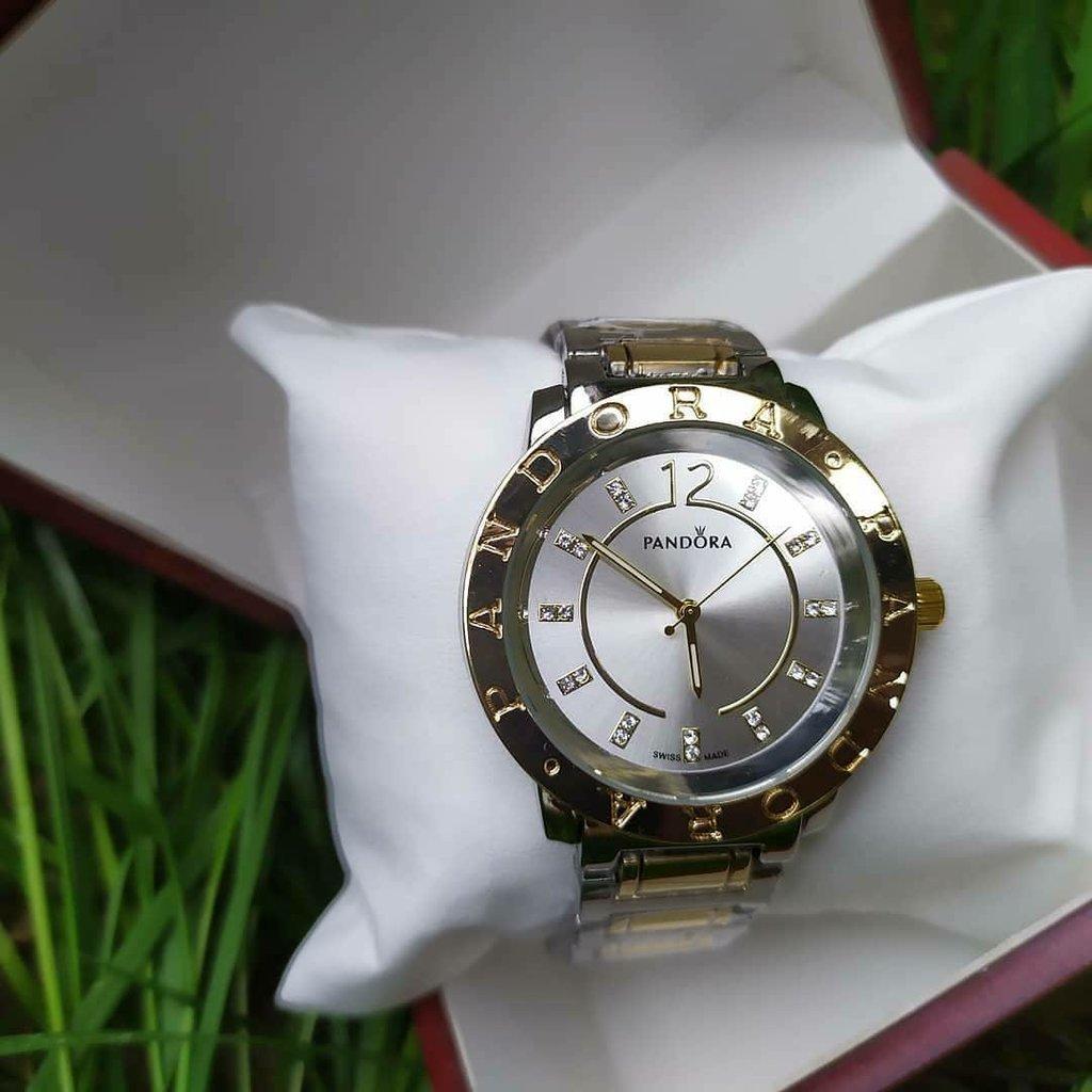 Женские Часы Мирового бренда, есть в Наличийи