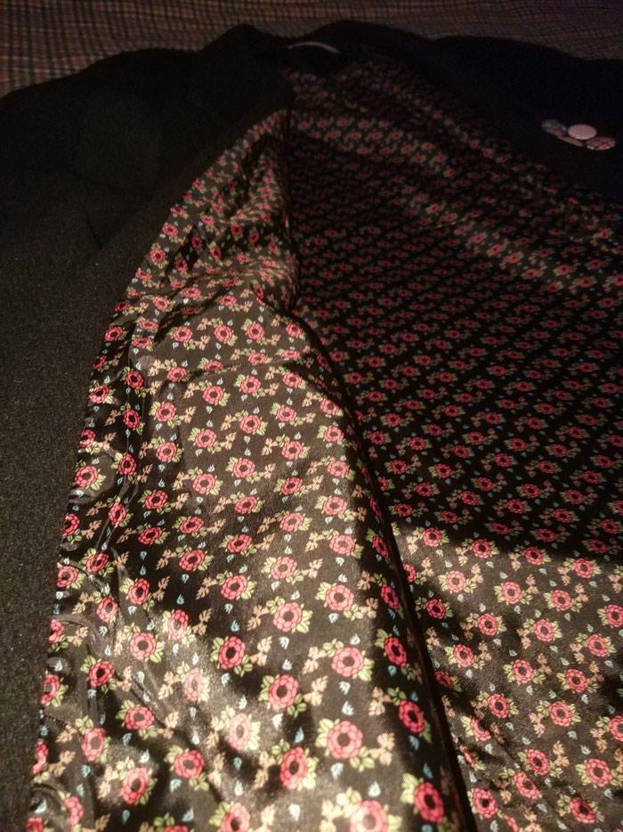 Όμορφο μπουφάνακι Atrattivo.  Size :S M. Photo 3