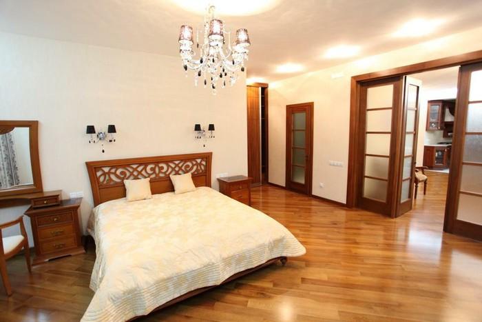 Продается квартира: 5 комнат, 300 кв. м., Бишкек. Photo 5