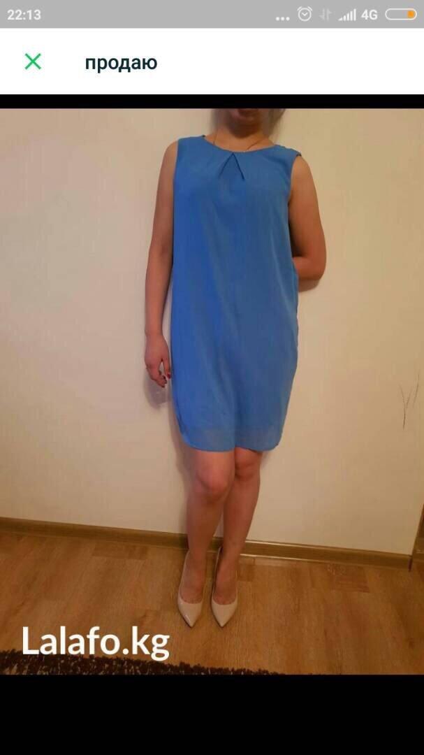 Новая платья звоните в Кок-Ой