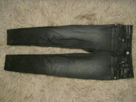 Pantalone za mrsavljenje