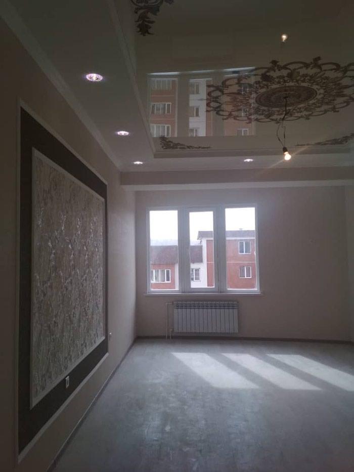 Продается квартира: 3 комнаты, 110 кв. м., Ош. Photo 6