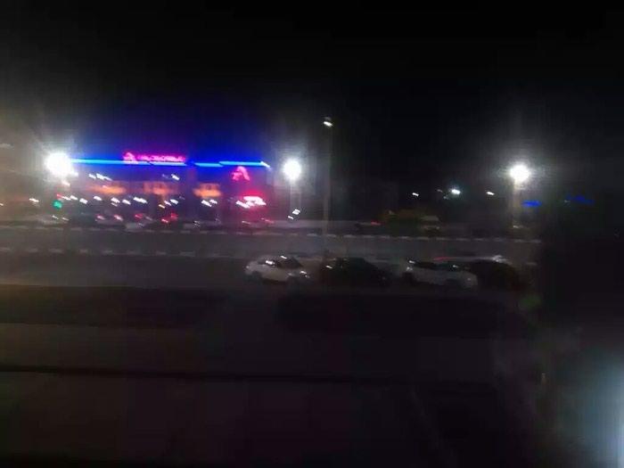 Квартира дар Душанбе фурӯши бо тамоми шароиташ в Вовчанск