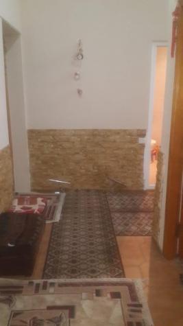 Mənzil satılır: Abşeron r-nu, 3 otaqlı. Photo 4