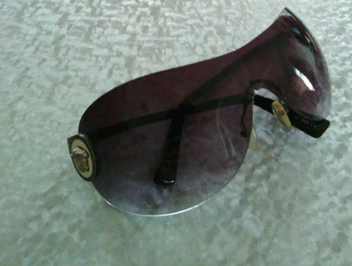 Γυναικεία γυαλιά ηλίου Versace . Photo 1