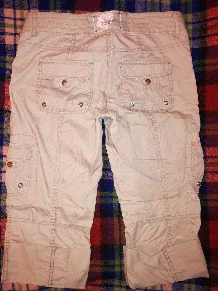 Esprit tri cetvrt pantalone. Photo 2