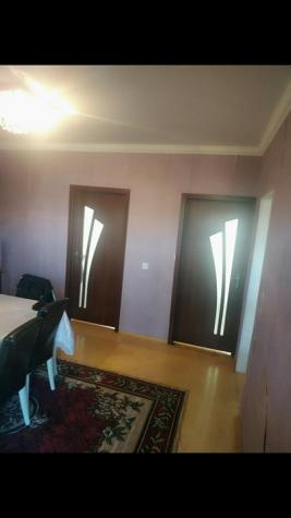 Satış Evlər mülkiyyətçidən: 3 otaqlı. Photo 2