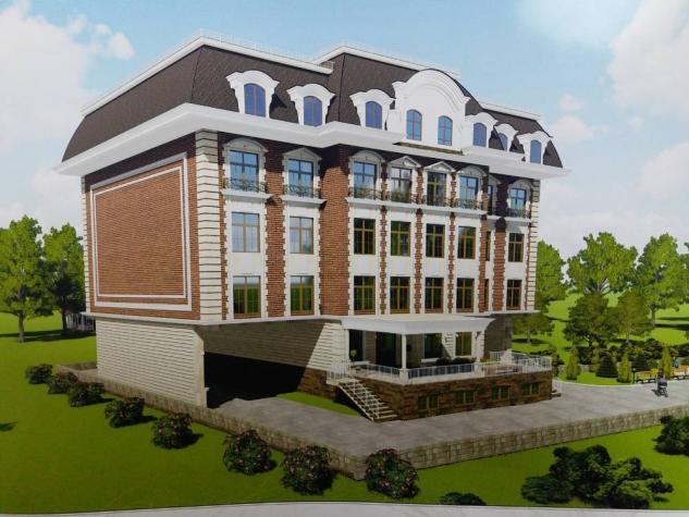 Продается квартира: 1 комната в Бишкек