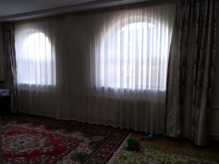 Продажа Дома : 100 кв. м., 5 комнат. Photo 1