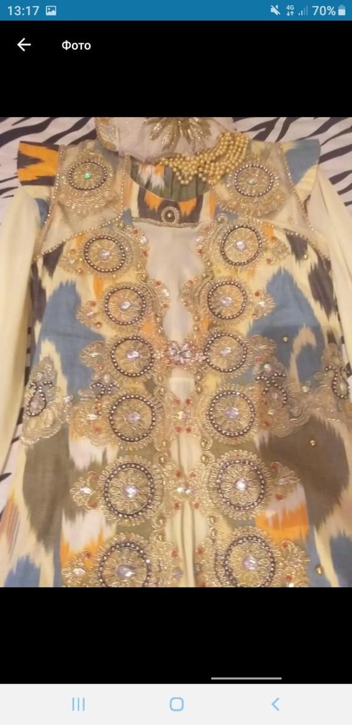 Свадебные платья и аксессуары. Photo 1