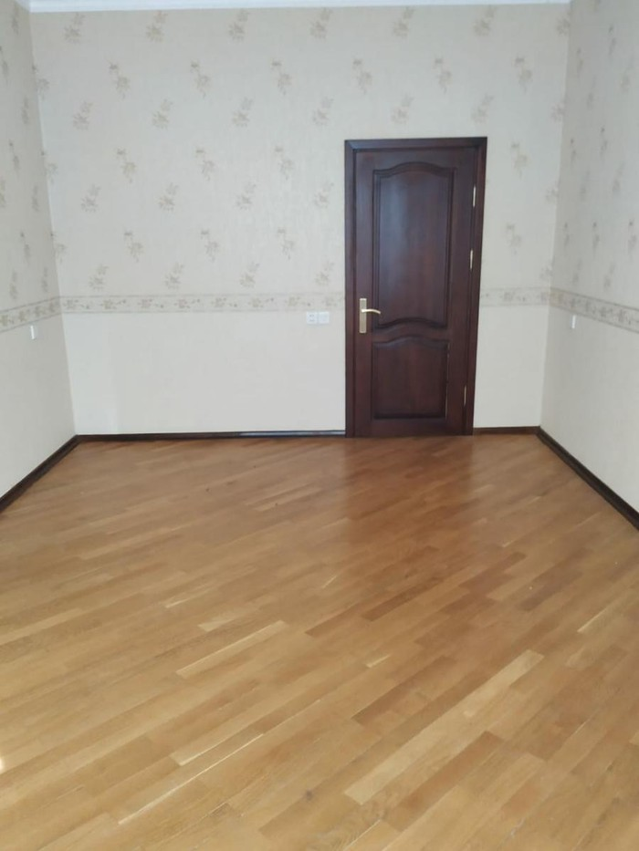 Mənzil satılır: 3 otaqlı, 115 kv. m., Bakı. Photo 1