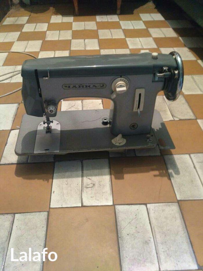 Продаю швейные машинки в Лебединовка