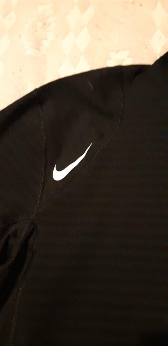 Nike Pro Dri-Fit XL muski duks. Photo 2