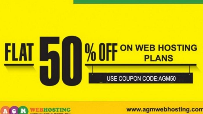 Cheapest Web Hosting Services are now available in your City with in Kathmandu