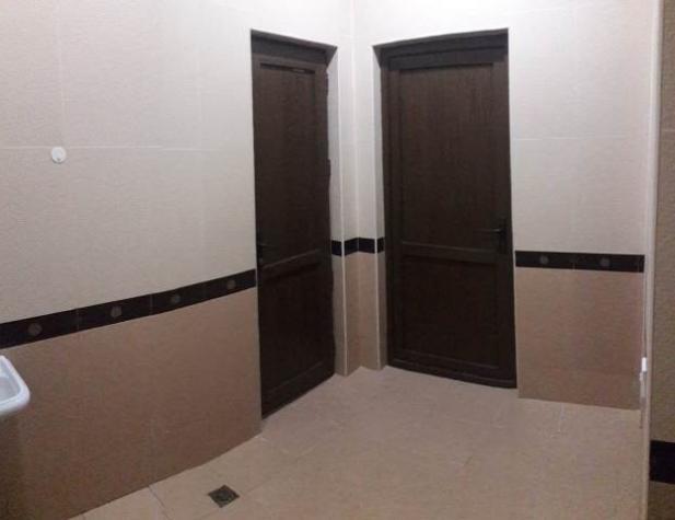 Satış Evlər vasitəçidən: 420 kv. m, 6 otaqlı. Photo 6