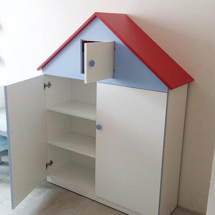 Мебель на заказ her cur dizaynda mebellerin sifarisi. Photo 1