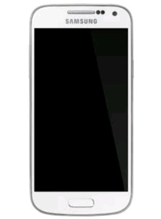 Samsung Galaxy S4 mini 8gb 100% навай айб надорад..... Photo 2