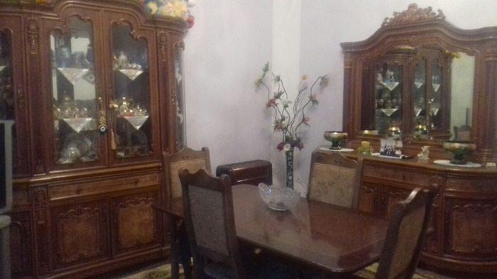 Kupcha senediyle Bineqedi qesebesinde tecili ev satilir. . Photo 0