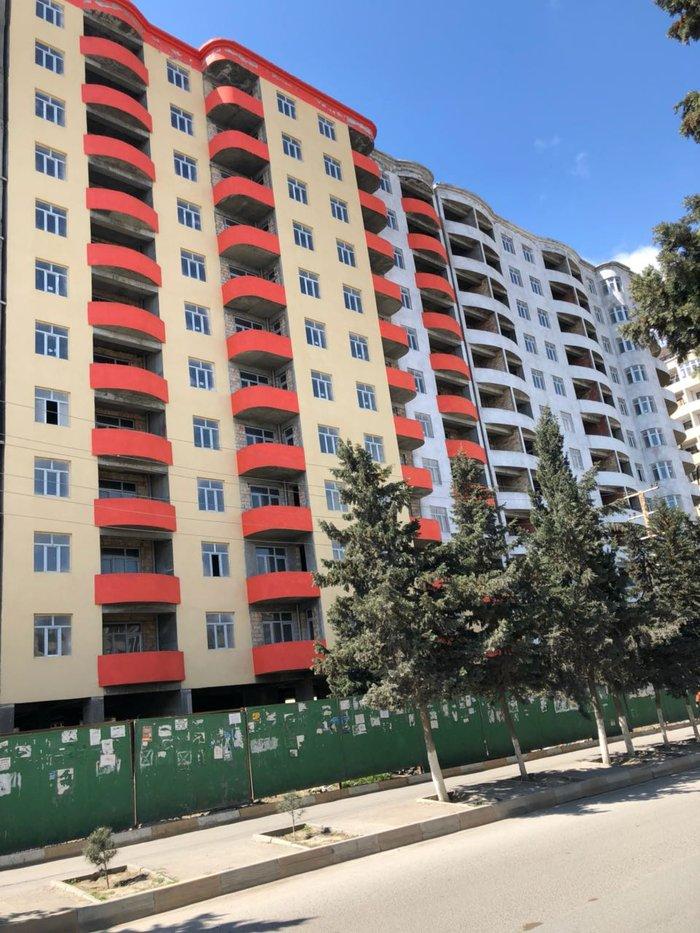 Mənzil satılır: 3 otaqlı, 156 kv. m., Xırdalan. Photo 7